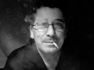 Michel Sfez Laphototemps