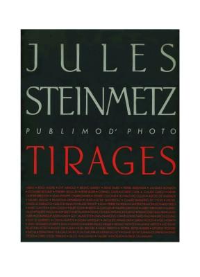 Jules Steinmetz