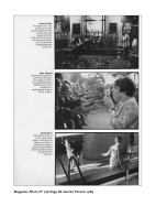 Magazine Photo N° 196 Page 68 Janvier Février 1984