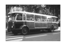 Réf 1257/5