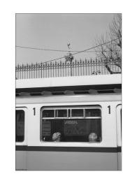 Réf 604/6